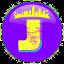 JUJU price logo