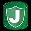 JUP price logo