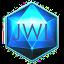 JWL price logo