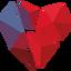 KAI price logo