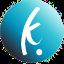 KALA price logo