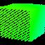 KAPPA price logo