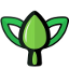 KARMA price logo