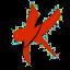KATANA price logo