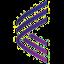 KEN price logo