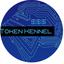 KENNEL price logo