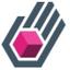KIRO price logo