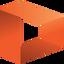 KIT price logo