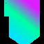 KLB price logo