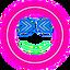 KLEAR price logo