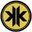 KLKS price logo