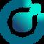KMD price logo