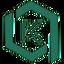 KNB price logo