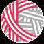 KNDC price logo