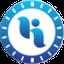 KNOW price logo