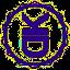 KOD price logo
