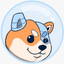 KODA price logo