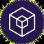 KOIN price logo