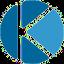 KOLIN price logo