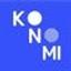 KONO price logo