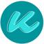 KOVA price logo