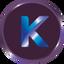 KPC price logo