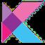 KRI price logo