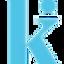 KSK price logo