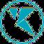 KTLYO price logo