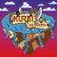 KURAI price logo