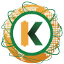 KWH price logo