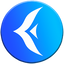 KWIK price logo