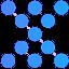 KXC price logo