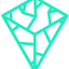 KYTE price logo