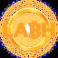 LABH price logo
