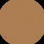 LABRA price logo