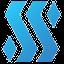 LABX price logo