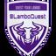 LAMBOQ price logo