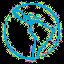 LATINO price logo