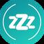 LAZY price logo