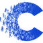 LBA price logo