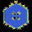 LBD price logo
