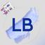 LBOD price logo