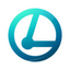 LBXC price logo