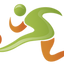 LCE price logo