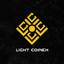 LCT price logo