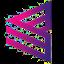 LEAD price logo