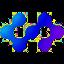 LEMO price logo