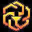 LEO price logo