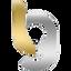 LEVELG price logo